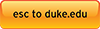 This button takes you to duke.edu