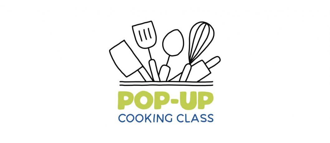 Pop-Up Cooking Classes