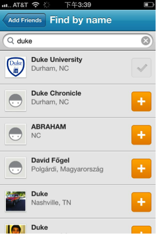how to add a place on foursquare