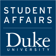 Student Affairs at Duke