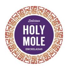 Holy Mole Food Truck