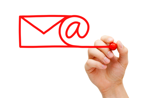 Linguistic Reminders in Email Marketing